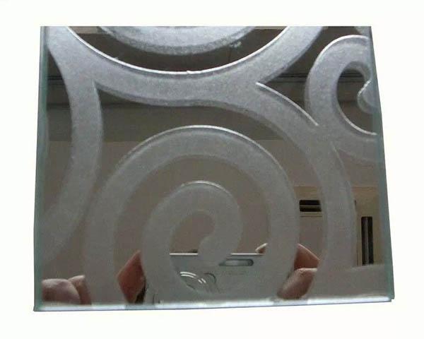 江苏玻璃镜子