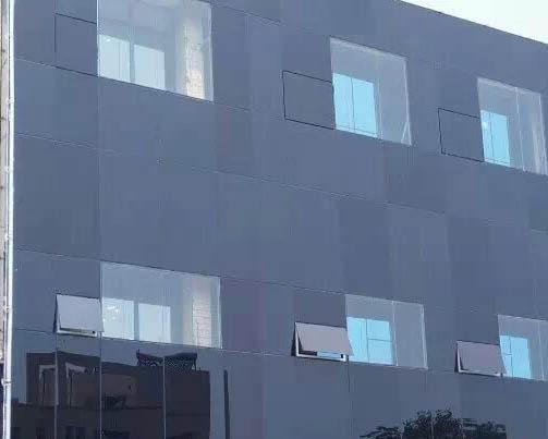 江苏彩釉玻璃